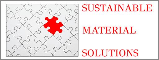 Logo SMS Consultant